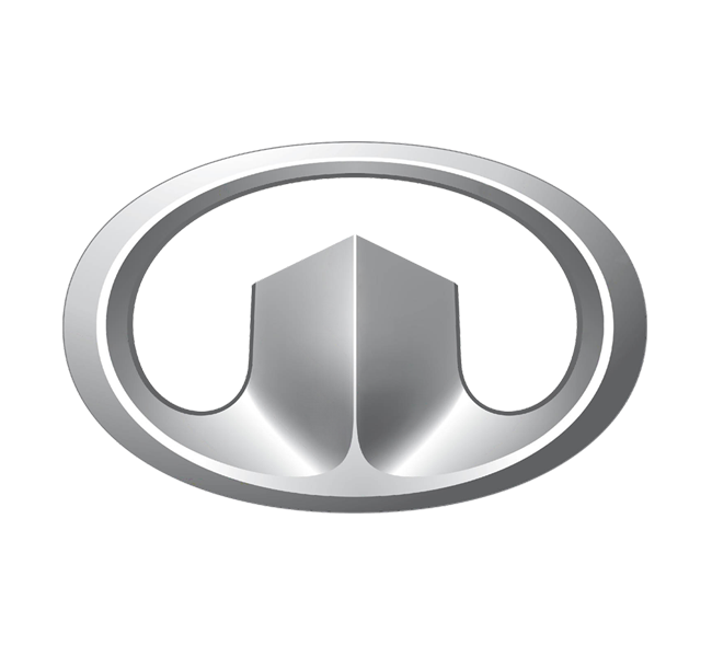 شعار جريت وول