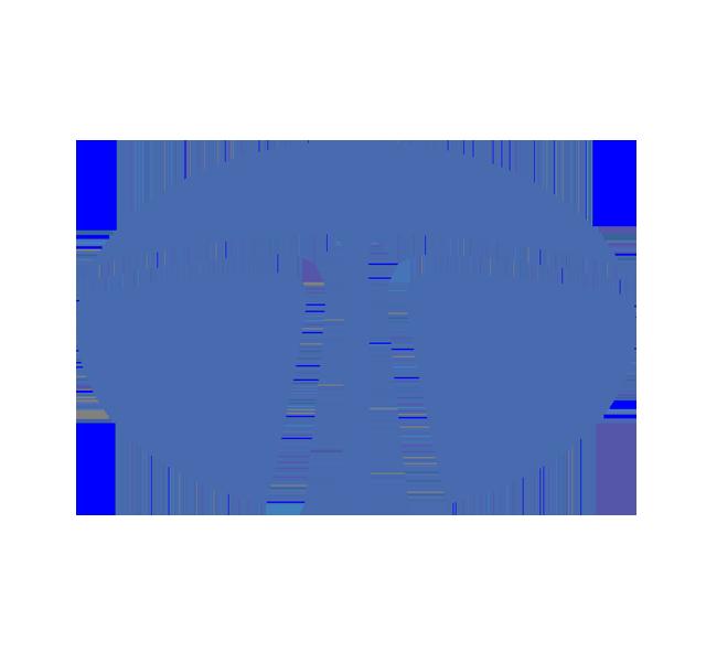 شعار تاتا