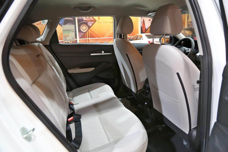 Interior Image for  KIA SELTOS sp2i 2021