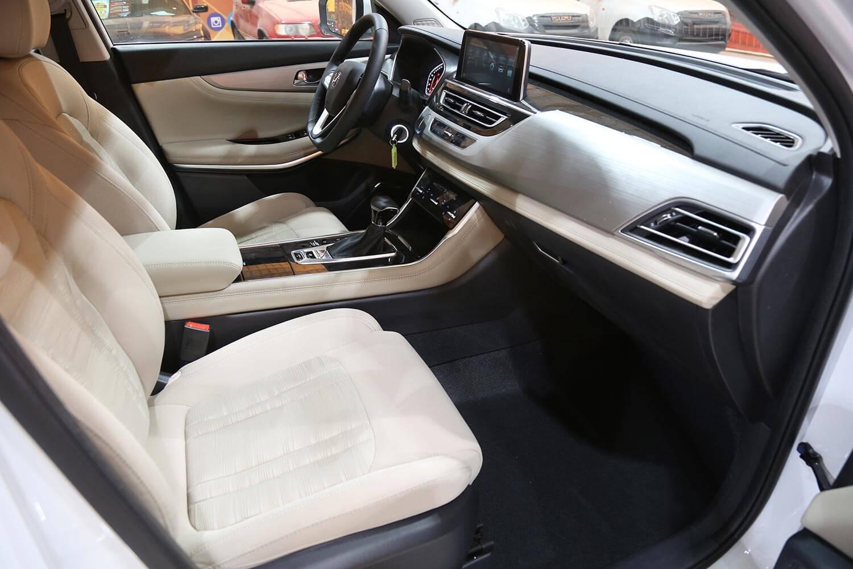 Interior Image for  CHANGAN CS 75 Basic 2WD 2021