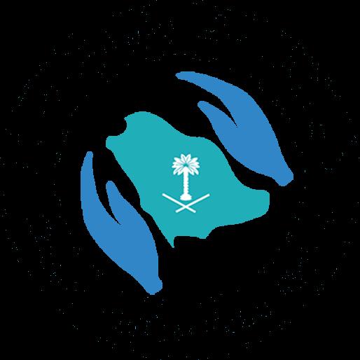 شعار هيئة حقوق الإنسان