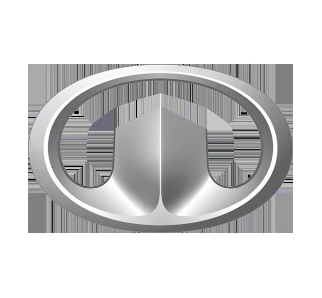 Logo of Grat Wall