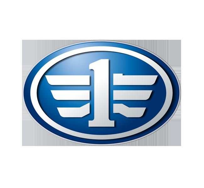 شعار فاو