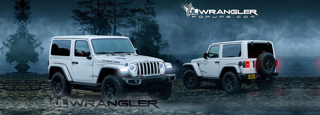 Cover Photo of  Jeep Wrangler Sahara Plus 2020