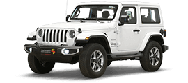 Jeep Wrangler Sahara Plus 2020