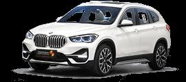 BMW X1 -20 IA S - Driv 2020