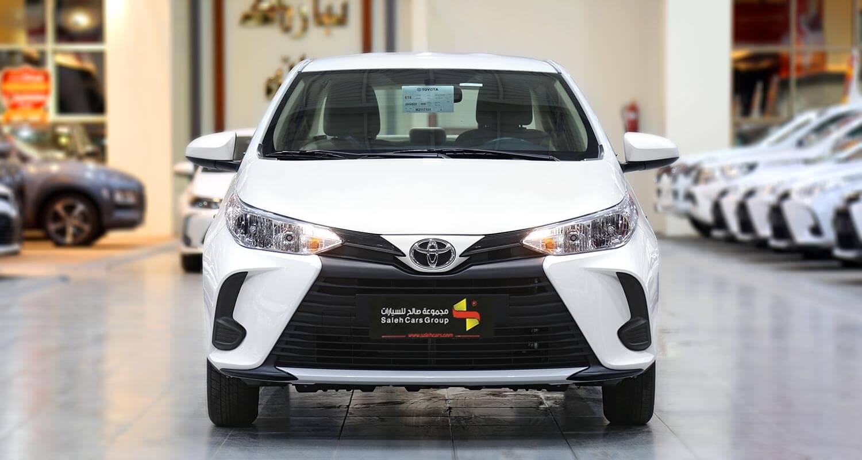 Kelebihan Kekurangan Toyota Y Spesifikasi