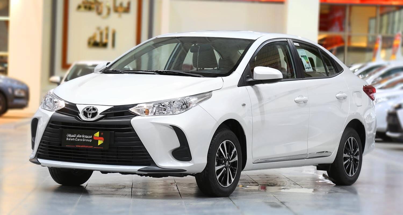 Kelebihan Kekurangan Toyota Y Top Model Tahun Ini