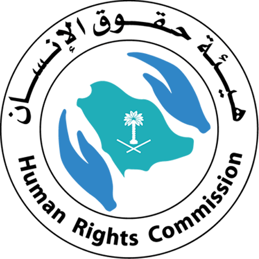 Logo ofHuman Rights Commission