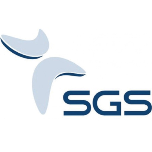 Logo ofSaudi Ground Services Company