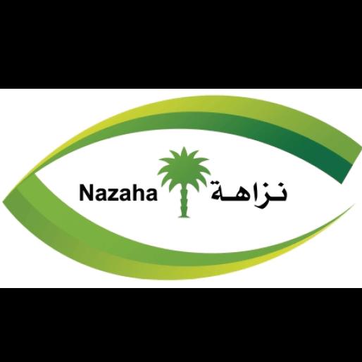 Logo ofControl and Anti-Corruption Authority
