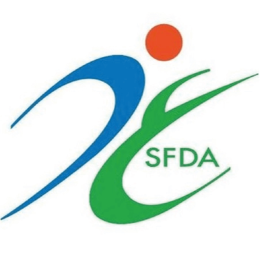 Logo ofFood and Drug Administration
