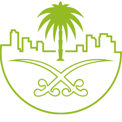 Logo ofMinistry of Municipal and Rural Affairs